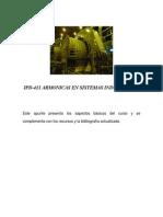Apunte Armonicas Ed.1 Indice a Cap9