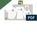 Tatacara Pemakaian Logo Dan Tanda Nama Sekolah Pdg Mengkuang