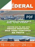 Jornal 108 Final