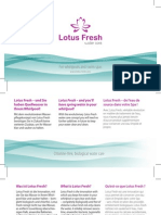 LotusFresh148x72_RZ Freigegebene Version