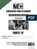 100615 Final Examen Parte b Estudiosmyc