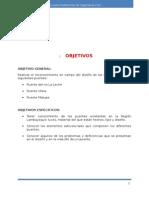 PUENTES FINAL.docx