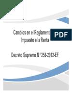 Cambios_en_el Reglamento_de_Renta_28012013.pdf