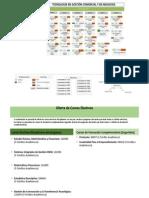 Mapa_Curricular_TGCN_Nuevo.pdf