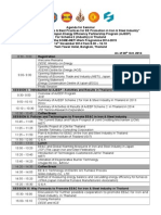 Agenda of AJEEP Seminar in Thailand_Final_20141030_marked