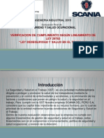 EJEMPLO DE TRABAJO FINAL.pdf