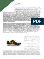 Nike Free Deutschland IX486