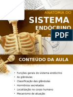 Anatomia do Sistema Endocrino -.pptx