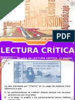 lecturacritica-150525202630-lva1-app6892