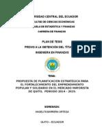 Plan de Tesis Con Variables e Indicadores (2)