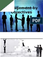 finalmanagementbyobjectives-111110014331-phpapp02 (1).pptx