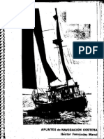 Manual de Navegacion