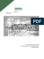 J GRANADOS AGRICULTURA ECOLOGICA Y BIODIVERSIDAD ANDES COLOMBIANOS