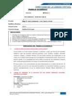 Derecho Civil Trabajo Académico (1)