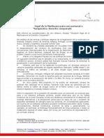 Informe Complementario, Situacion Legal de La Marihuana en El Derecho Comparado._v4