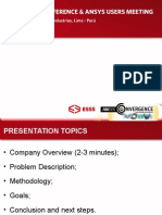 usersmeeting_presentation.pptx