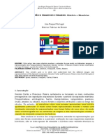Artigo Pizarro Publicado-libre (1)