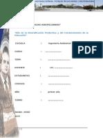 Discruso -Monografia 18 de Julio