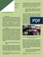 Artículo Para TRF - CPDE