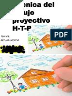 Htp- Casa-Arbol-Persona