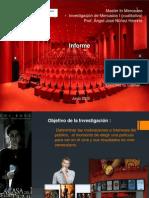 Informe MUESTRA SEMANA 8_Luzmar Gonzalez