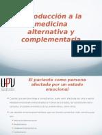 05.- El Paciente y Los Estados Emocionales