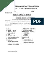 Birth Certificate - Copy