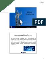 FO v2.pdf