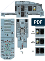 Cockpit Panel - 320.pdf