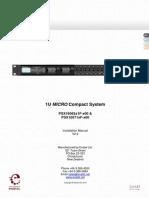 Manual_1U_MICRO_Compact - PSX160xxx1F-x00 v2.4.pdf