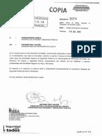 Antecendetes.pdf