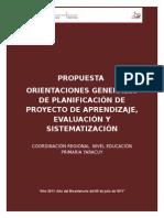 ORIENTACIONES+GENERALES+DE+PLANIFICACION+DE+P