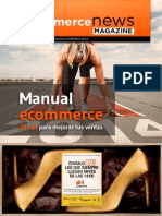 Manual Ecommercenews 2014 Versionweb