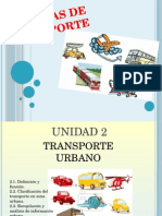 Presentación-narvaez. transporte urbano.pptx