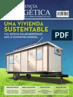 FIDE Eficiencia Energética - Una Vivienda Sustentable