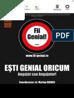 plan-de-cariera-esti-genial-oricum.pdf