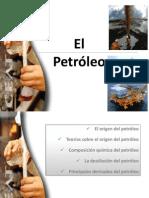 El petroleo 1° parte.pdf
