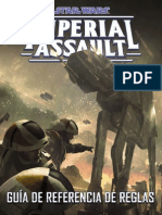 Star Wars Imperial Assault - Guia de referencia.pdf
