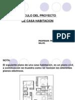 21_-_instalaciones_-_P_-_PRESENTACION_3-Calculo_proyecto_casa_habitacion1