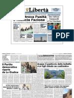 Libertà Sicilia del 21-07-15.pdf