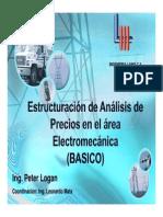 7 Apu Electromecanico 2012