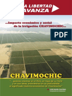 chavimochic