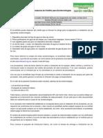 ecoTecnologiaVale (8)