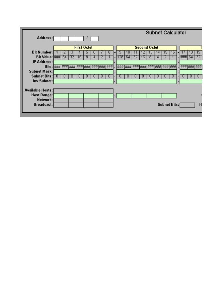 6676 stockport 38141 - Networksheet Helper Communications Protocols Command Line Interface