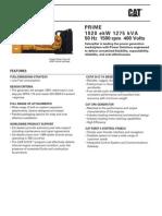 3512 1275 kVA Prime Low BSFC_EMCP4_EU.pdf