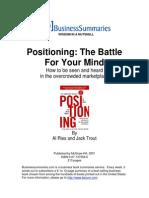 Positioning_BIZ -www.itworkss.com.pdf