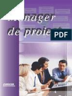 Lectie-Manager-de-Proiect.pdf