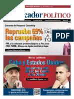 Revista Ip 50