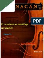 Revista Nacán_30