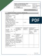 Guia de Aprendizaje 1 - Sistemas Operativos e Instalación de Asterisk 11
